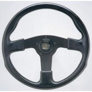 Grant GT Rally Wheels