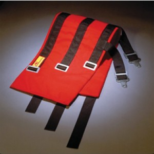 RCI Universal Transmission Safety Blanket
