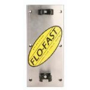 FLO-FAST Pump Holder (Aluminum)