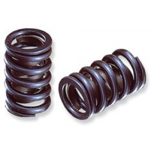 Crane Cams Single Valve Springs