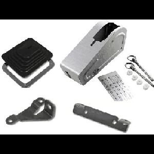 B&M Shifter Accessories