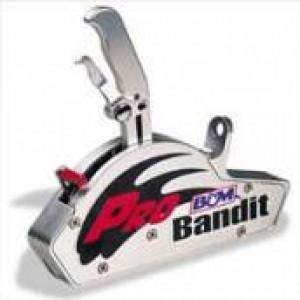 B&M Pro Bandit Shifters