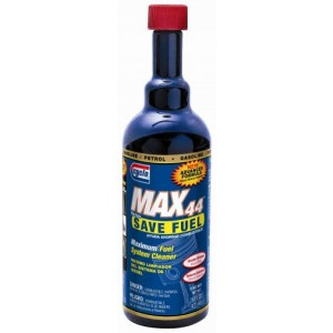 Cyclo C-44 Max44 Fuel System Cleaner