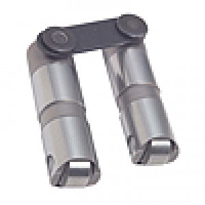Comp Cams Hydraulic Roller Lifters