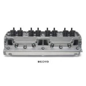 Edelbrock Performer RPM Aluminum Cylinder Heads - AMC