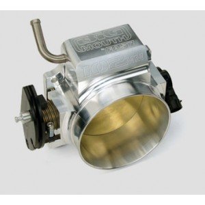 FAST Big Mouth Throttle Bodies