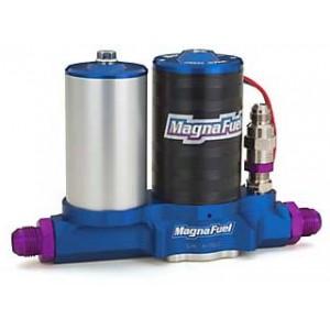 MagnaFuel Carburetor Fuel Pumps
