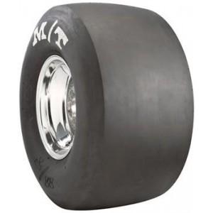Mickey Thompson ET Drag Tires
