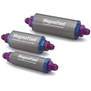 MagnaFuel Fuel Filters