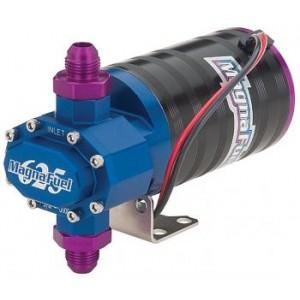 MagnaFuel ProStar EFI SQ Series Fuel Pumps