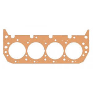 SCE Pro Copper Cylinder Head Gaskets