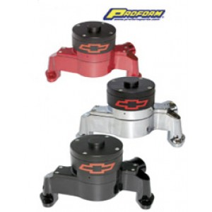 Proform GM Bowtie Electric Water Pump