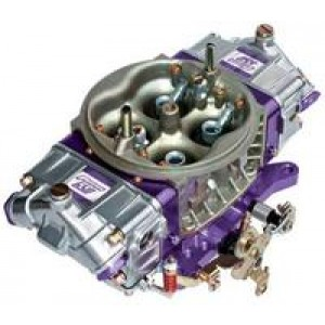 Proform Race Series Carburetors