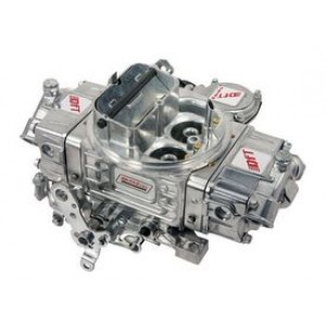 Quick Fuel Technology HR Series Carburetors