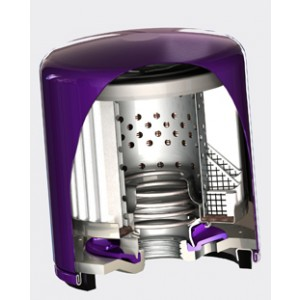 Royal Purple Oil Filters