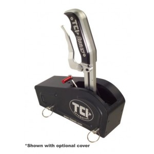 TCI® Outlaw™ Shifters
