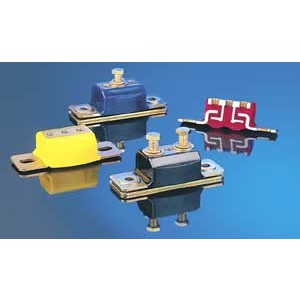 Energy Suspension Polyurethane Transmission Mounts