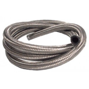 Aeroquip Stainless Steel Racing Hose