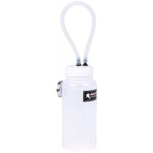 Allstar Brake Bleeder Bottle 11018