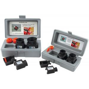 Koul Tool Pro Combo Kit 4AN To 16AN ALL11083