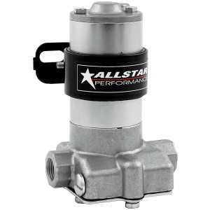 Allstar Performance Electric Fuel Pump 700 HP Engine