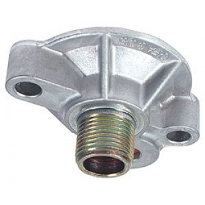Oil Filter Adapter SB Chevy
