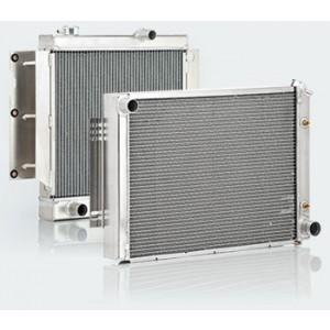 Be Cool Aluminator Series Radiators