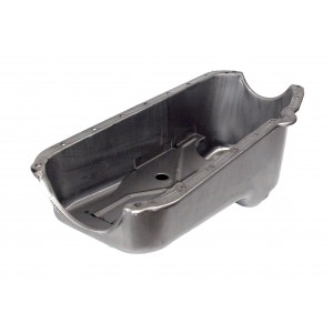 Big End OEM Replacement Oil Pans