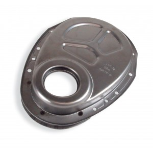 Big End Timing Chain Covers