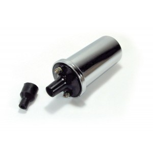 Big End Universal Ignition Coil