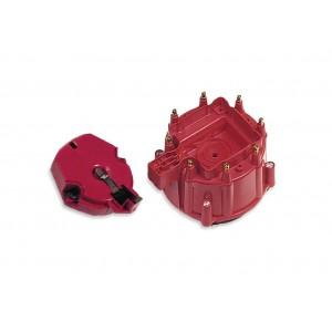 Big End Distributor Caps & Rotors