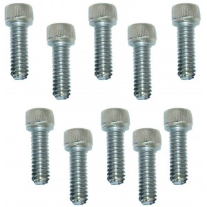 Timing Chain Cover Bolts