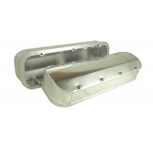 Big End Fabricated Valve Covers