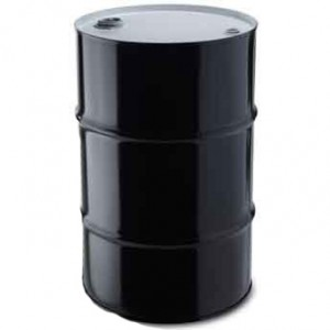 Synergyn Performance Hydraulic Fluids
