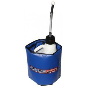 RACEPRO USA Cool Fuel™ Ice Jackets