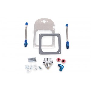 Edelbrock Fuel Pressure Regulator Kit 98193