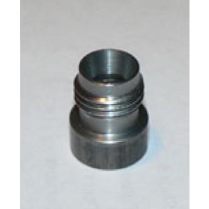 Racepak EGT Sensor weld-in bung Steel