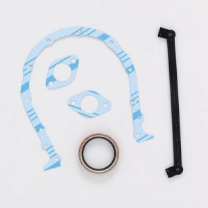 Fel Pro Timing Cover Gasket Set TCS45060
