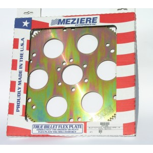 Meziere True Billet Flexplate FPT300