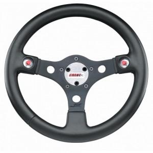 Grant Performance GT Steering Wheels-Racing