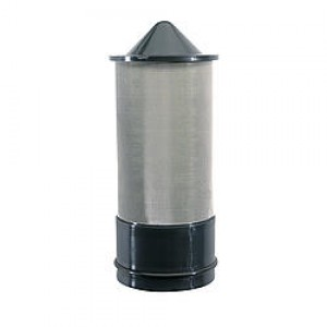 JAZ 60 Micron Funnel Filter