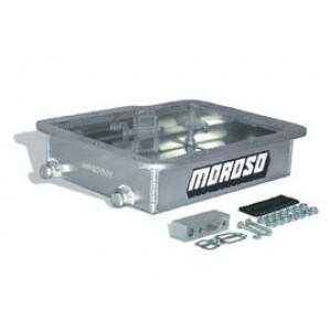 Moroso Transmission Pans