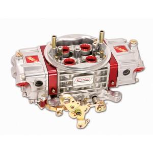 Quick Fuel Technology P-Series Carburetors