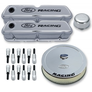 Proform Engine Dress Up  Kit