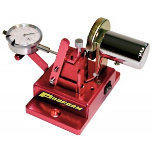 Proform Electric Piston Ring Filer