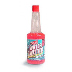 Red Line Water Wetter 80204