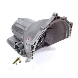 Reid Racing Powerglide Transmission Case