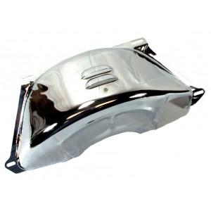 RPC Flywheel Dust Covers