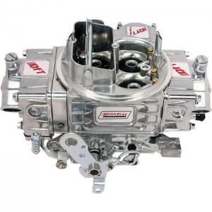Quick Fuel Technologies Slayer Series Carburetors