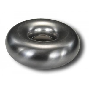 DEEZ Performance Stainless Steel Donuts